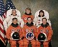 STS-76 crew.jpg