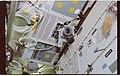 STS081-368-019 - STS-081 - RME 1318 - TVIS filming and activation - DPLA - 34b859da26706c2f0eabde45c84288e1.jpg