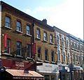SUTTON, Surrey, Greater London - High Street (12).jpg