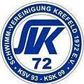 SV Krefeld 72.jpg