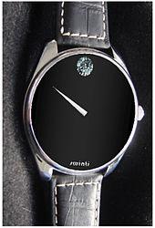 56a16659855 Dámské hodinky na zakázku