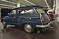 Saab 95 (40404112354).jpg