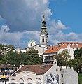 Saborna crkva, Beograd 05.jpg