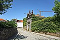 Sabrosa - Portugal (9412891618).jpg
