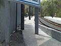 Sacré Madame metro station (Charleroi) - 03.jpg