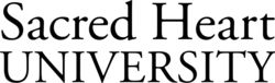 Sacred Heart University logo.png