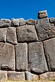 Sacsayhuamán, Cusco, Perú, 2015-07-31, DD 03.JPG