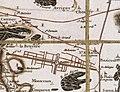 Sacy-le-Grand (60) - Carte de Cassini.jpg