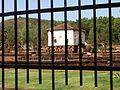 Safa Masjid, Ponda, Goa..JPG