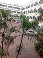 Safiuddin Sarker Academy and College.jpg