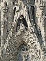 Sagrada Família, Barcelona - panoramio (8).jpg