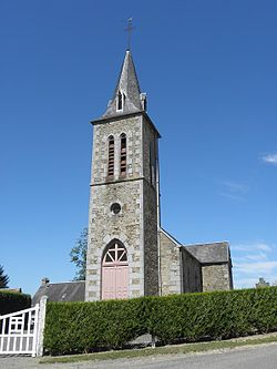 Saint-Brice (50) Église.jpg