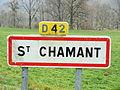 Saint-Chamant-FR-15-panneau d'agglomération-2.jpg