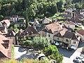 Saint-Cirq-Lapopie - 2014-09-20 - i2976.jpg