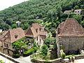 Saint-Cirq-Lapopie Toits 16.JPG