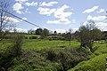 Saint-Jean-Ligoure - panoramio - Patrick Nouhailler's….jpg