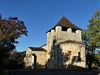Saint-Jean-d'Eyraud église (4).jpg