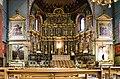 Saint-Jean-de-Luz 2018 Église Saint-Jean-Baptiste 01.jpg