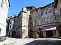 Saint-Léonard-de-Noblat, Haute-Vienne, France - Patrick Nouhailler - panoramio (1).jpg
