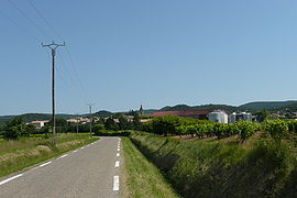 Saint-Laurent-de-Camols.JPG