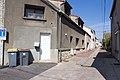 Saint-Mammes - 2014-09-08 - IMG 6511.jpg