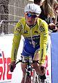 Saint-Omer - Championnats de France de cyclisme sur route, 21 août 2014 (B05).JPG