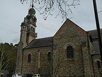 Saint-Senoux église.jpg