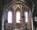 Saint-Sernin-sur-Rance - Collégiale Saint-Sernin -09.JPG