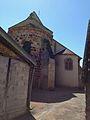 Saint-Vitte Chevet de l'église.jpg