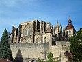 Saint Antoine l Abbaye - ISERE FRANCE - Alain Van den Hende 17071605 Licence CC 4 0.jpg