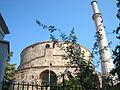Saint George Rotunda Thessaloniki.JPG