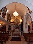 Saint Nicolas Monastery in Jaffa by ArmAg (8).jpg