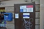 Saint Petersburg Post Office 199004 - 2.jpeg