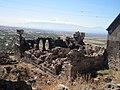 Saint Sargis Monastery, Ushi 077.jpg