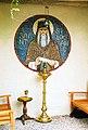 Saint Silouane mosaïque.jpg