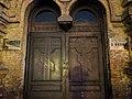 1Saint Sophia Cathedral, Harbin 10.jpg