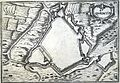 Saint quentin 1634 Tassin 15889.jpg