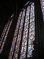 Sainte-Chapelle haute vitrail 07.jpeg