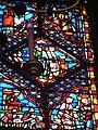Sainte-Chapelle haute vitrail détail 3.jpeg
