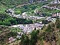Sainte-Enimie-2.jpg