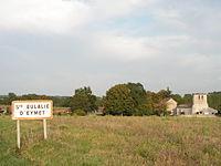 Sainte-Eulalie-d-Eymet.JPG
