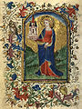 Sainte Barbe Heures de Toul XV.jpg