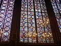 Sainte Chapelle vetrata 05.JPG