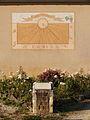 Saints-en-Puisaye-FR-89-cadran solaire-03.jpg