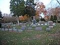 Saints Peter and Paul Cemetery - panoramio (7).jpg
