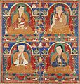 Sakyapa Monks LACMA M.81.26.jpg