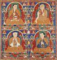 Sakyapa Monks LACMA M.81.26.jpg