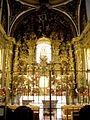 Salamanca - Iglesia de la Vera Cruz 17.jpg