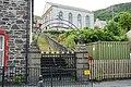 Salem Welsh Independent Chapel (6).jpg