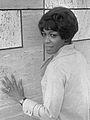 Salena Jones (1970).jpg